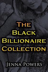 The Black Billionaire Collection