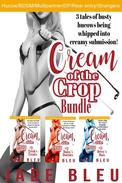 Cream of the Crop Bundle