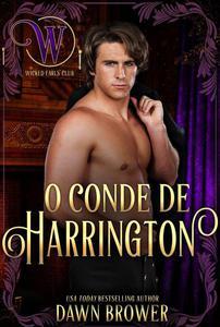 O Conde de Harrington