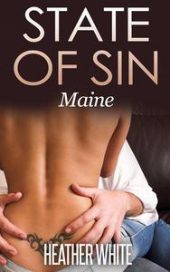 State of Sin: Maine