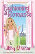 Fashioning a Romance