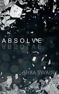 Absolve