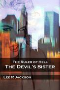 The Ruler of Hell: The Devil's Sister