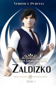 Zaldizko