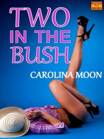 Two in the Bush (MFM Menage)