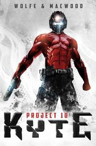 Project 10 - Kyte