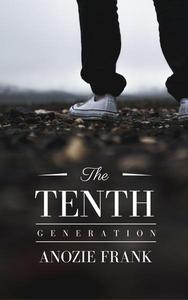 The Tenth Generation