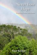 Never Lose Hope: Inspiring Poems and Photos