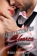 Revelation of Hearts