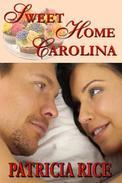 Sweet Home Carolina