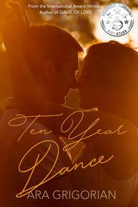 Ten Year Dance