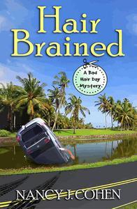 Hair Brained