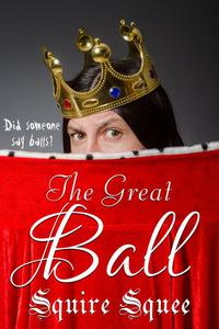 The Great Ball