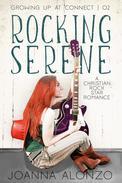Rocking Serene