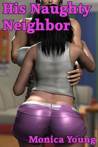 His Naughty Neighbor