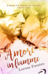 Amore in fiamme