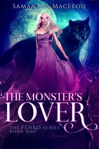 The Monster's Lover