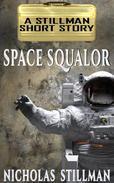 Space Squalor