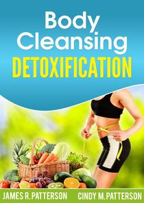 Body Cleansing Detoxification