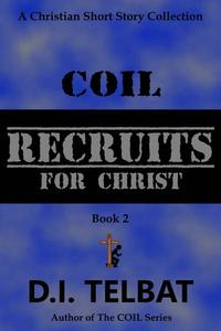 COIL Recruits