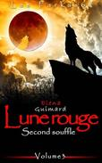 Les Farkasok - Lune Rouge 3 : Second souffle