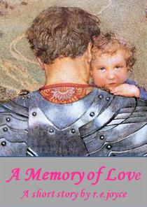 A Memory of Love