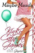 Kinky Carnival Games