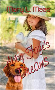 Abby Faye's Dreams