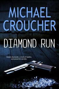 Diamond Run