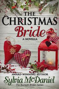 The Christmas Bride