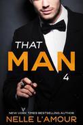 That Man 4