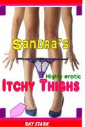 Sandra's Itchy Thighs