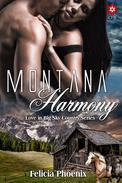 Montana Harmony