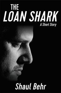 The Loan Shark
