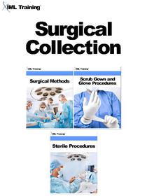 Surgical Collection