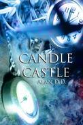 Candle Castle