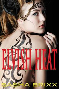Elvish Heat