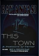 This Town: a postcard of terror