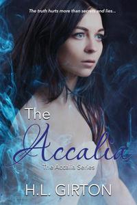 The Accalia