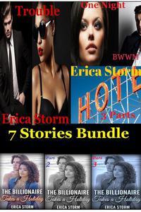 7 Stories Bundle