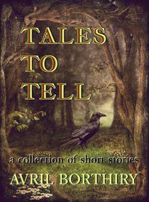 Tales To Tell