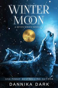 Winter Moon: A Christmas Novella