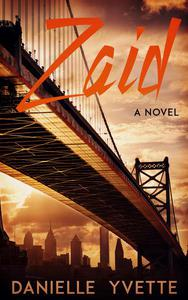 Zaid: A Novel