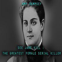 See Jane Kill
