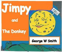 Jimpy and the Donkey