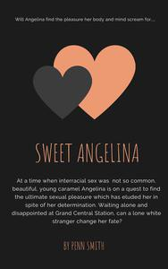 Sweet Angelina