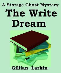 The Write Dream