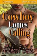 Cowboy Comes Calling