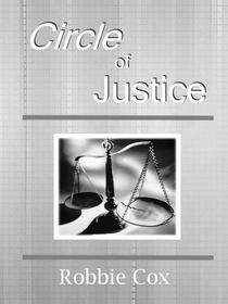 Circle of Justice