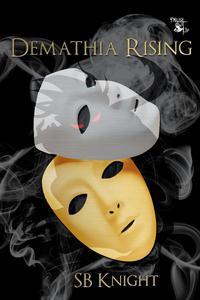 Demathia Rising